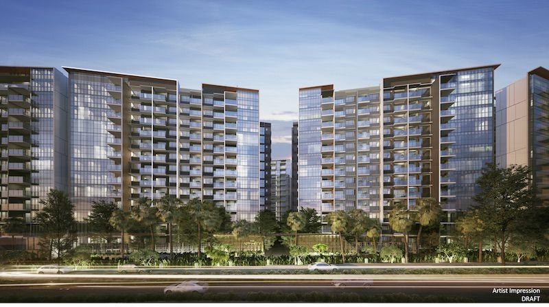 Affinity-at-Serangoon-Condo